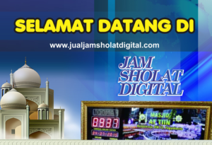 http://jualjamsholatdigital.com
