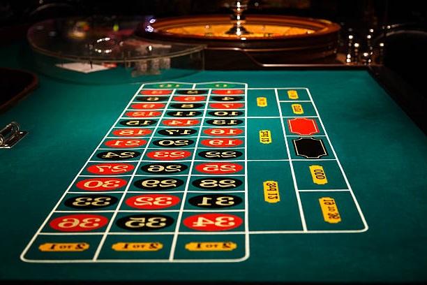 Trik Cara Untuk Bermain Casino Online Roulette Untuk Para Pemula