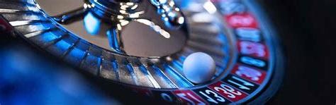 Main Casino Online Deposit Ovo